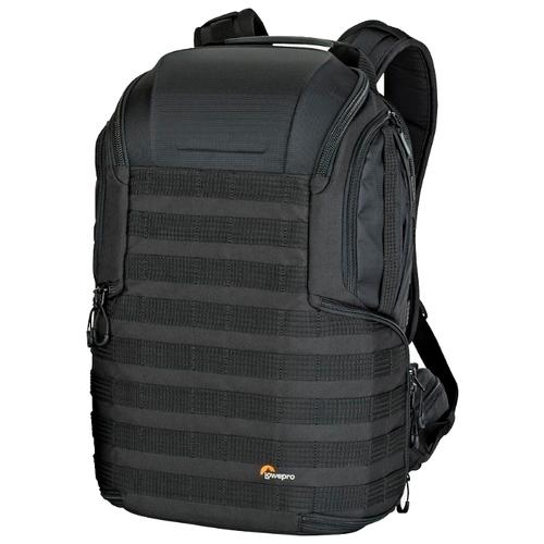 Рюкзак для фото-, видеокамеры Lowepro ProTactic BP 450 AW II