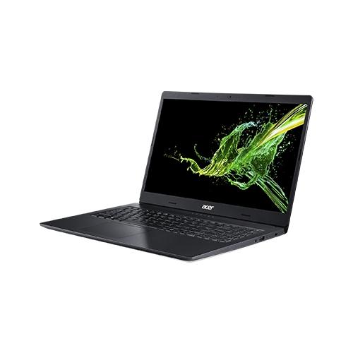 Ноутбук Acer ASPIRE 3 (A315-22)
