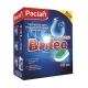 Paclan Classic таблетки для посудомоечной машины
