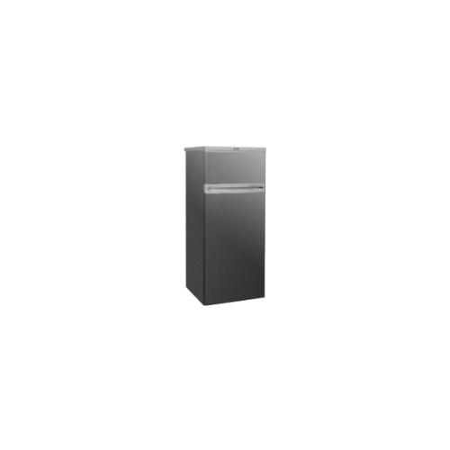 Холодильник DON R 216 графит