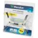 Menalux Набор фильтров и насадок MRK05
