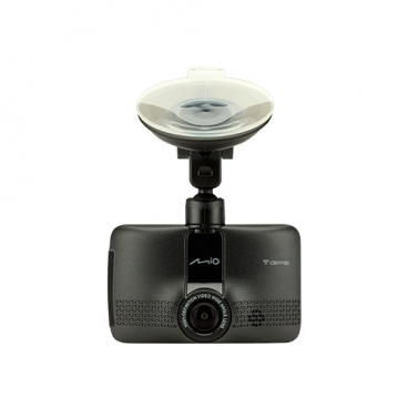 Видеорегистратор Mio MiVue 733 WIFI, GPS