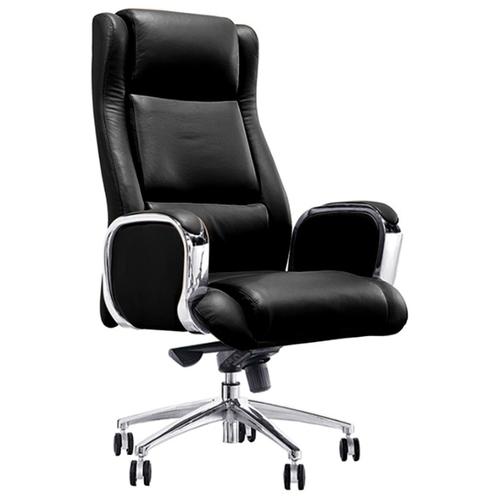Компьютерное кресло EasyChair 545 ML