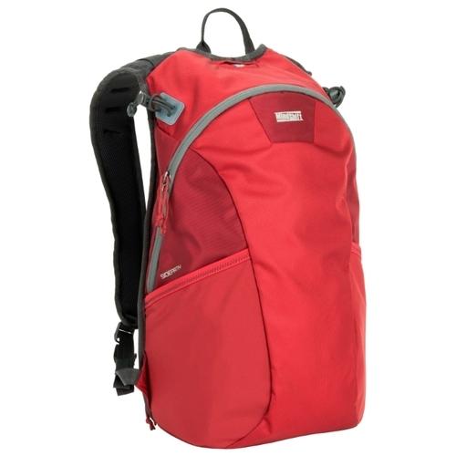 Рюкзак для фотокамеры MindShift Gear SidePath