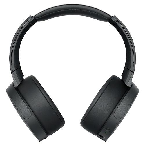 Наушники Sony MDR-XB950N1