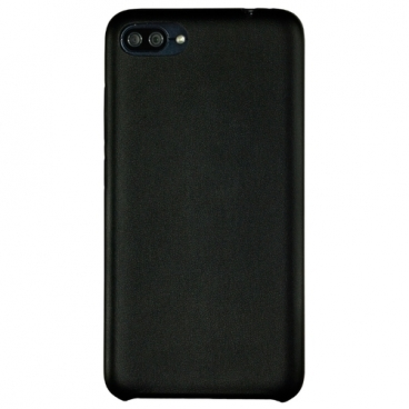 Чехол G-Case Slim Premium для Asus ZenFone 4 Max ZC554KL (накладка)