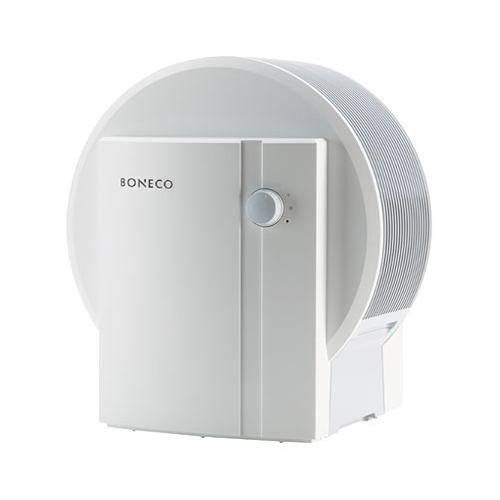 Климатический комплекс Boneco W1355A