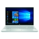 "Ноутбук HP PAVILION 15-cs3010ur (Intel Core i5-1035G1 1000 MHz/15.6""/1920x1080/8GB/256GB SSD/DVD нет/Intel UHD Graphics/Wi-Fi/Bluetooth/Windows 10 Home)"