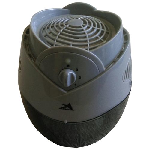 Климатический комплекс АТМОС Аква-2800