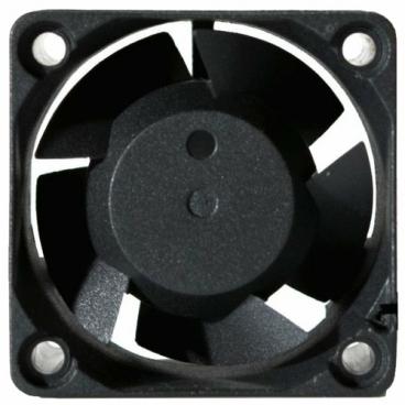 Система охлаждения для корпуса GELID Solutions IPX 4 PWM