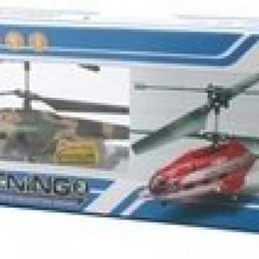 Вертолет Shenzhen Jingyitian Trade Вертолёт