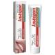 Зубная паста Albadent Комплексный уход
