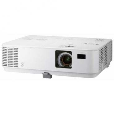 Проектор NEC NP-V302X