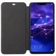 Чехол G-Case Slim Premium для Huawei Mate 20 Lite