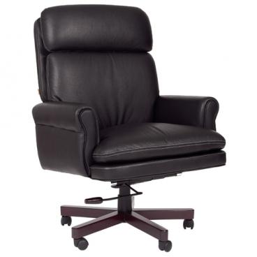 Компьютерное кресло Chairman 409