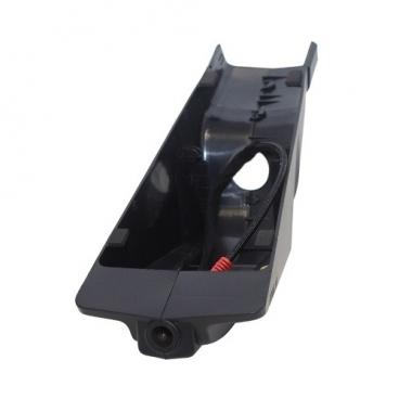 Видеорегистратор RedPower DVR-FOD6-N
