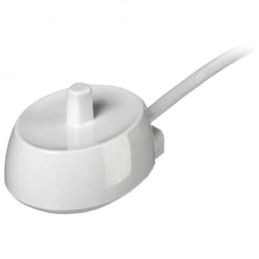 Зарядное устройство Oral-B 81477283