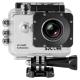 Экшн-камера SJCAM SJ5000