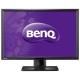 Монитор BenQ BL2411PT