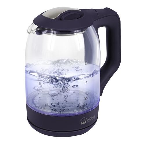 Чайник Home Element HE-KT-181