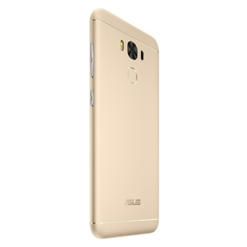 Смартфон ASUS ZenFone 3 Max ZC553KL 2/32GB