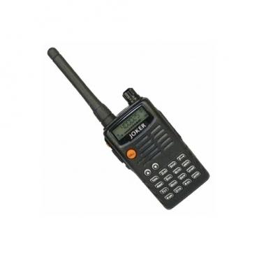 Рация JOKER TK-3178