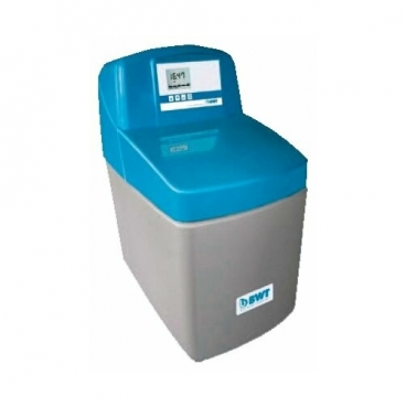 Умягчитель BWT Aquadial Softlife 25 Litre Softener