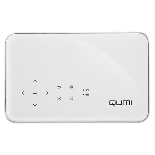 Проектор Vivitek Qumi Q38