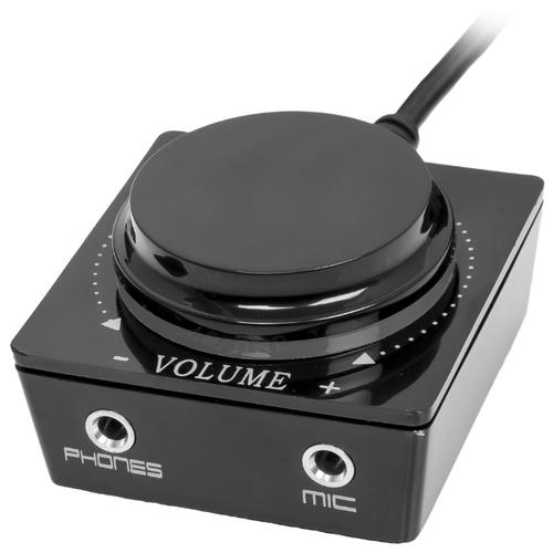 Компьютерная акустика Defender I-Wave S16