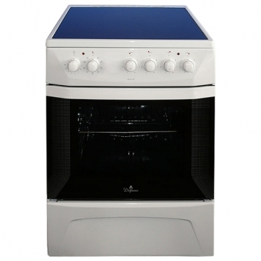 Плита DARINA D EC141 609 W