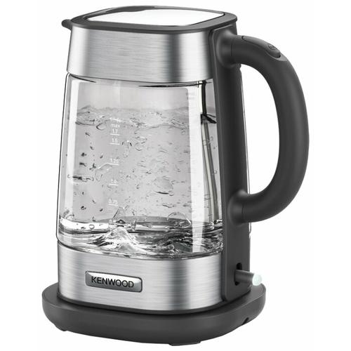 Чайник Kenwood ZJG-801