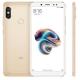 Смартфон Xiaomi Redmi Note 5 4/64GB