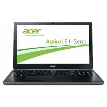 Ноутбук Acer ASPIRE E1-532-29572G50Mn