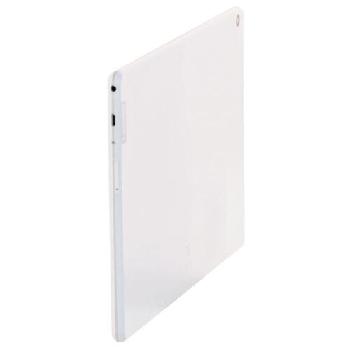 Планшет Lenovo Tab M10 TB-X505X 32Gb