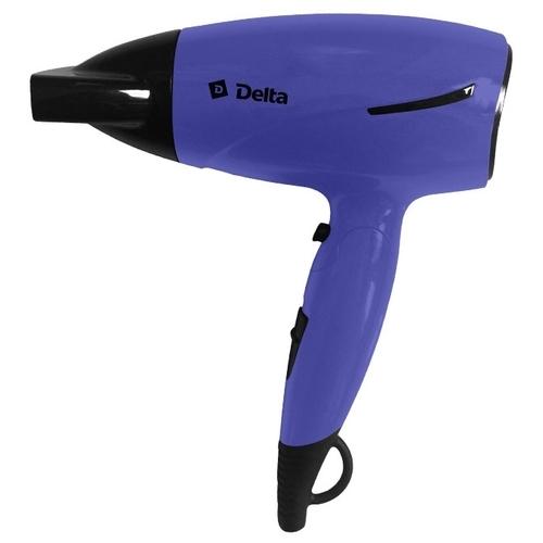 Фен DELTA DL-0930