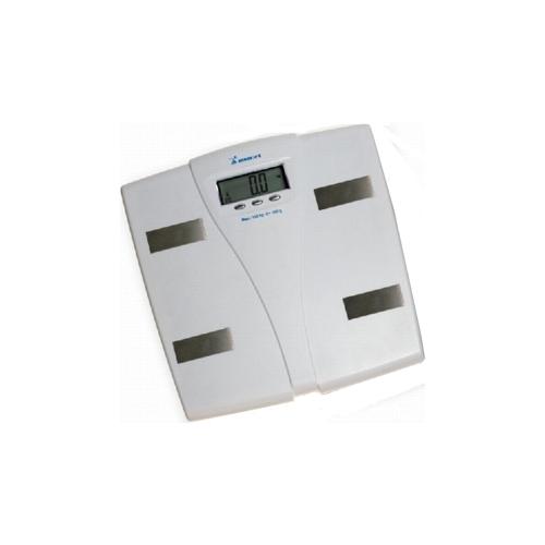 Весы Momert 7385-0017