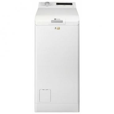 Стиральная машина Electrolux EWT 1567 VIW