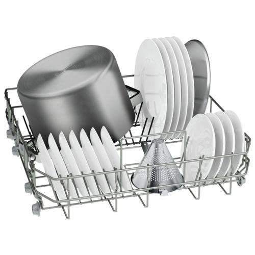 Посудомоечная машина Bosch SMV 25FX01 R
