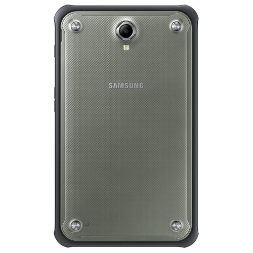 Планшет Samsung Galaxy Tab Active 8.0 SM-T360 16GB