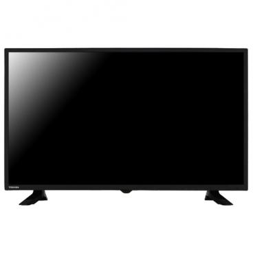 Телевизор Toshiba 32S2855EC