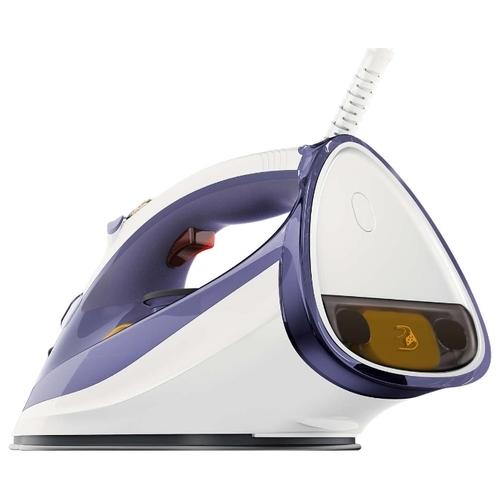 Утюг Philips GC4525/10 Azur Performer Plus