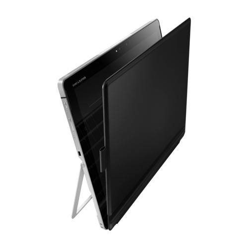 Планшет HP Elite x2 1012 G2 i7 16Gb 512Gb LTE keyboard