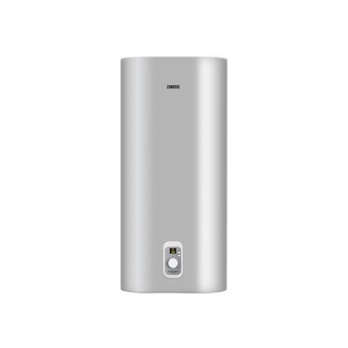 Накопительный электрический водонагреватель Zanussi ZWH/S 80 Splendore XP 2.0 Silver