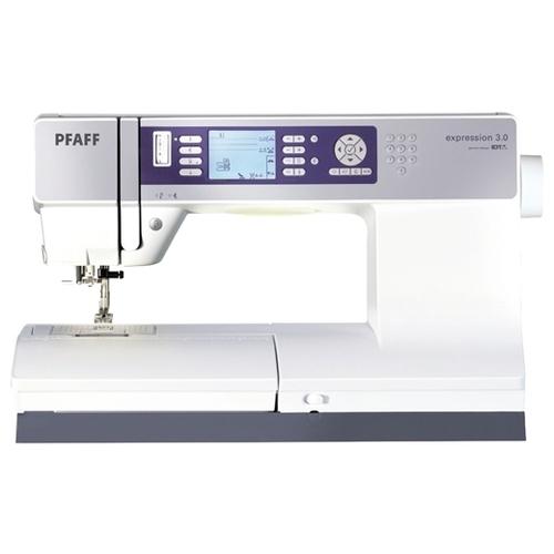 Швейная машина Pfaff Expression 3.0