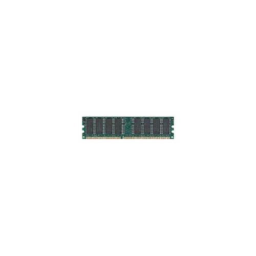 Оперативная память 122.88 МБ 4 шт. HP 189080-B21