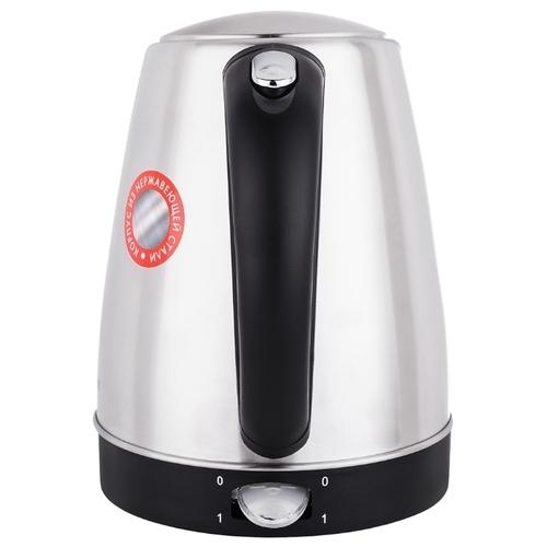 Чайник Hottek HT-960-201