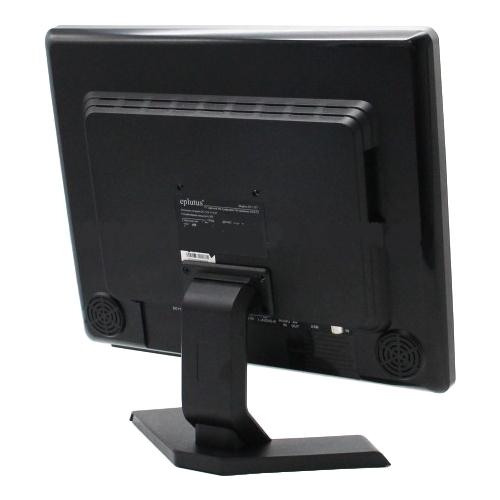 Автомобильный телевизор Eplutus EP-192T