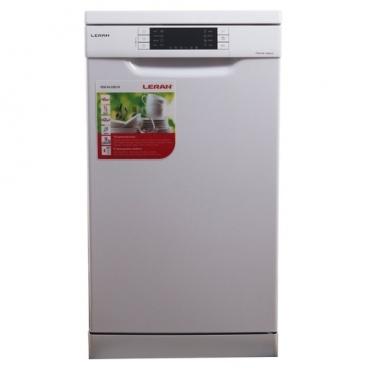 Посудомоечная машина Leran FDW 44-1085 W