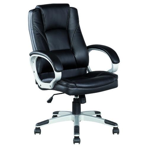 Компьютерное кресло College BX-3177