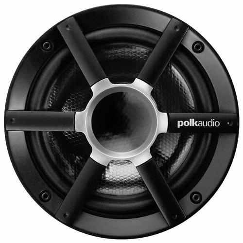 Автомобильная акустика Polk Audio MM651